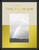 RING BELL THE PREMIUM(リンベル ザ・プレミアム)<Beige(ベージュ)>6000円相当