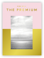 RING BELL THE PREMIUM(リンベル ザ・プレミアム)<Powder Pink(パウダーピンク)>1万1000円相当