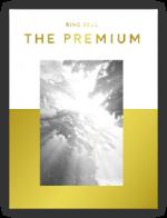 RING BELL THE PREMIUM(リンベル ザ・プレミアム)<Snow(スノー)>5万1000円相当