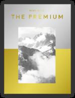 RING BELL THE PREMIUM(リンベル ザ・プレミアム)<Silver(シルバー)>10万1000円相当