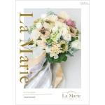 La Marie(ラ・マリエ)フランダース 8800円相当