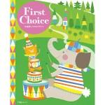 First Choice(ファーストチョイス)3,800円コース