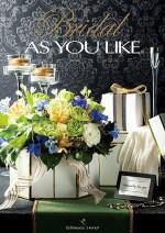Bridal AS YOU LIKE(ブライダル アズユーライク)4,800円コース