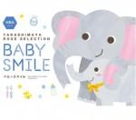 ベビースマイル(BABY SMILE)HBAトリプルチョイスコース 3万5640円相当
