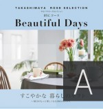 Beautiful Days BYCコース 6380円相当