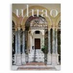 uluao(ウルアオ)Yvette<イヴェット>6,380円コース