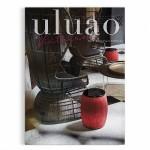 uluao(ウルアオ)Victoire<ヴィクトワール>7,480円コース