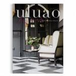 uluao(ウルアオ)Arsinoe<アルシノエ>14,080円コース