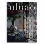 uluao(ウルアオ)Gaztelugatxe<ガステルガチェ>22,880円コース