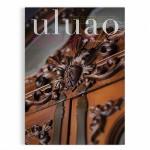 uluao(ウルアオ)Katelijne<カテレイネ>33,880円コース