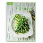 Best Gourmet(ベストグルメ)モーベル<BG007>4,950円相当