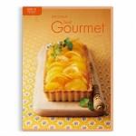 Best Gourmet(ベストグルメ)ボードイエル<BG0010>6,600円相当