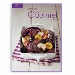 Best Gourmet(ベストグルメ)セルヴァンテス<BG0014>9,900円相当