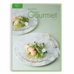 Best Gourmet(ベストグルメ)ルクーブ<BG0017>14,300円相当