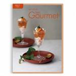 Best Gourmet(ベストグルメ)オルデネ<BG0019>17,600円相当