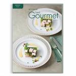 Best Gourmet(ベストグルメ)ナヴィエ<BG0024>28,600円相当