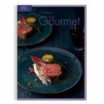 Best Gourmet(ベストグルメ)サンジェルマン<BG0031>56,100円相当